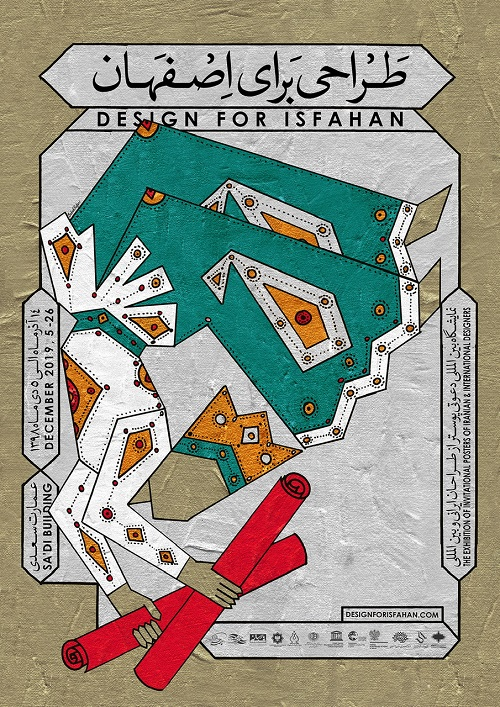 isfahan-new-final